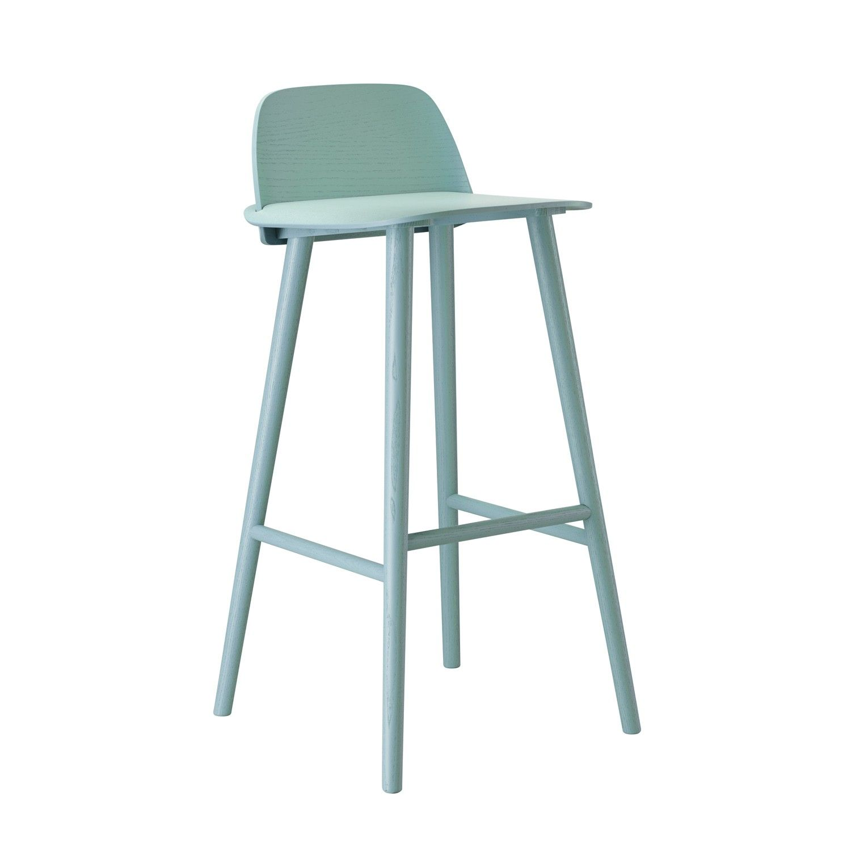 Marvelous Nerd Barstool Sw Kitchen Bar Stool Chairs Bar Stools Beatyapartments Chair Design Images Beatyapartmentscom