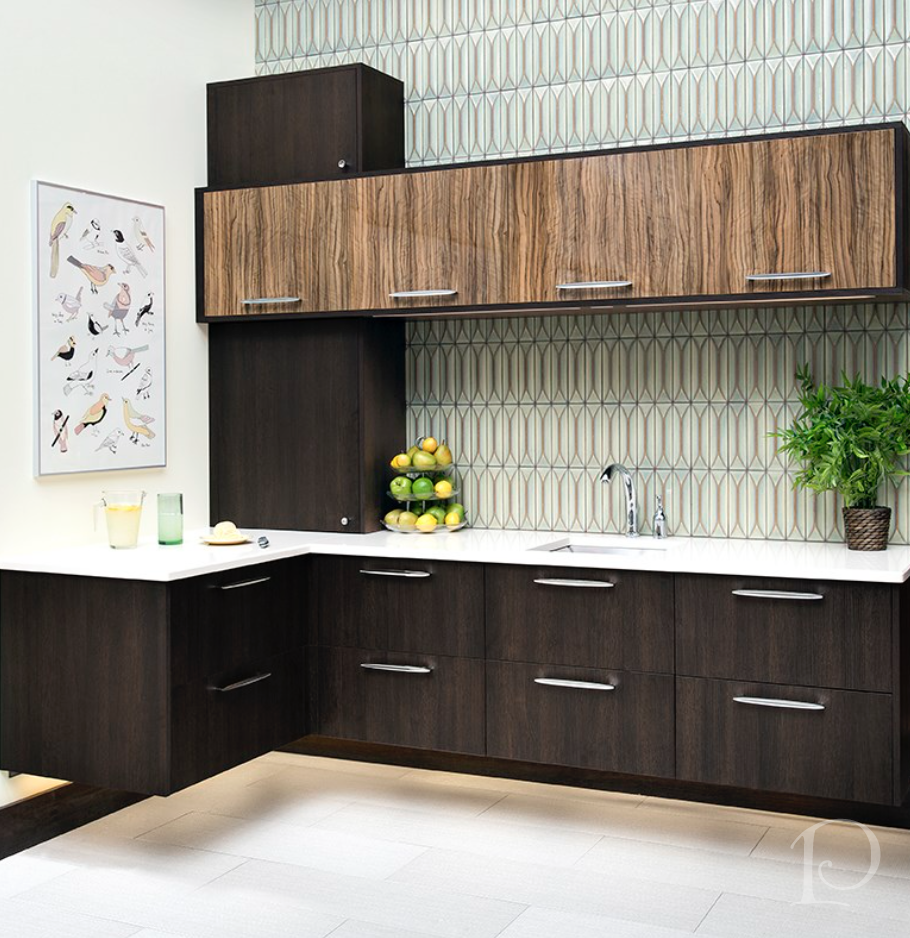 Cabinetry Orlando All Is Well With Wellborn Cabinetry From Designer Pamela Copeman