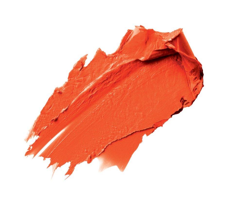 Texture Inspiration Couleur Mode Couleur