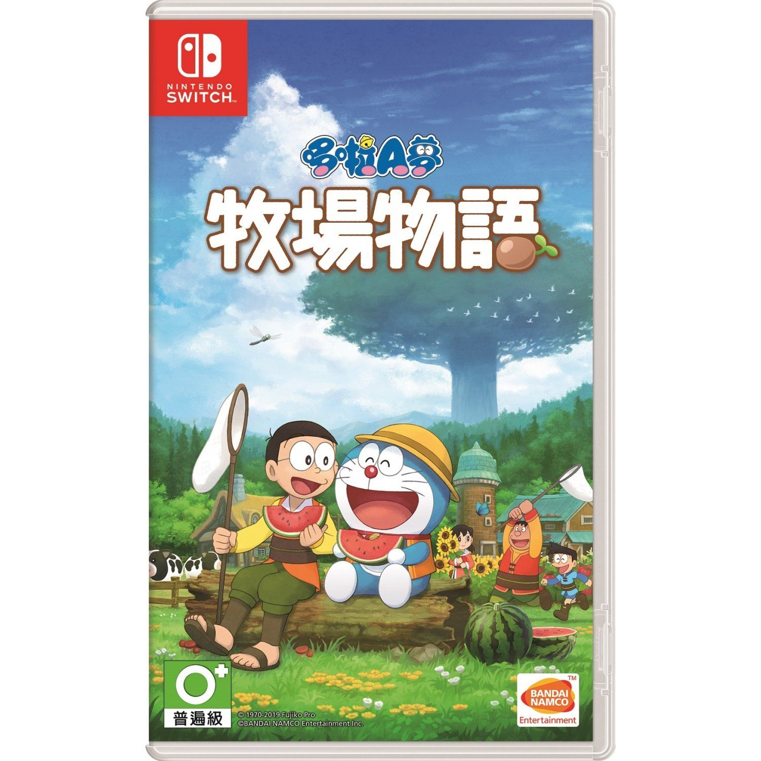 Pin By Gamer Pichu On Nintendo Switch Games ゲーム Nintendo Doraemon Nintendo Switch