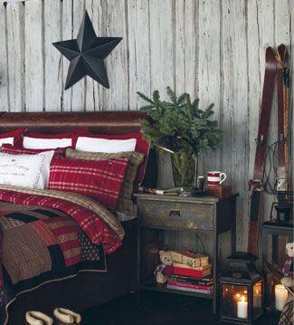 Ropa de cama de algod n lexington proyecto textiles - Lexington ropa de cama ...