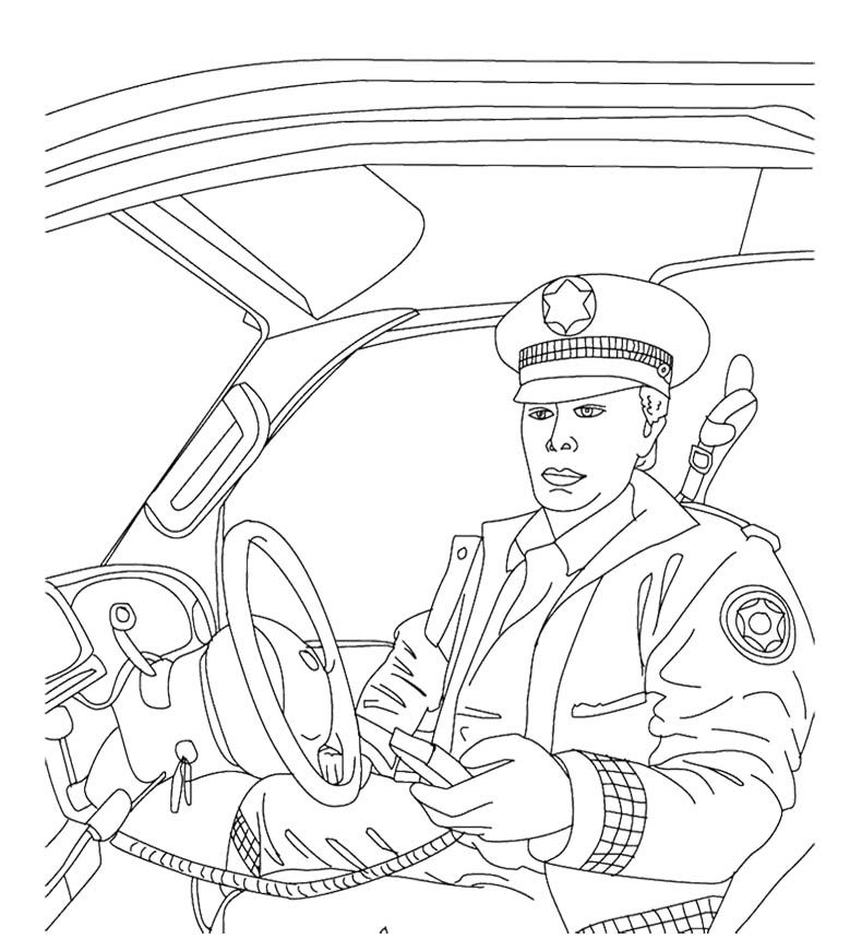 Kidzcoloring Com Cars Coloring Pages Coloring Pages Coloring Pages For Kids