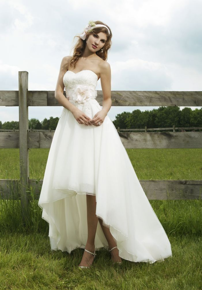 rustic country wedding dresses | Bridesmaids Wedding Dress ...