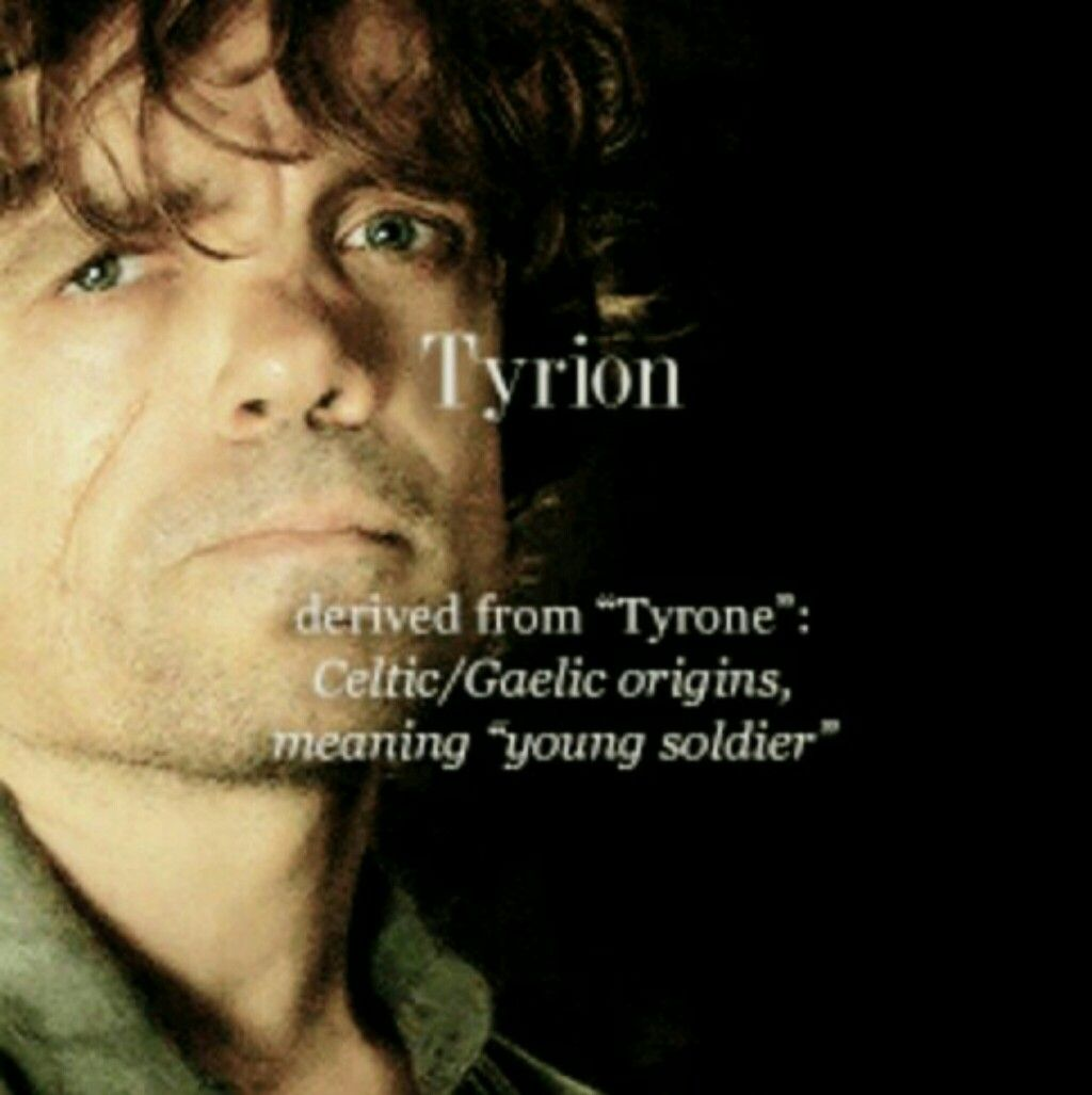 Tyrion Lannister Game Of Thrones In 2018 Pinterest Game Of
