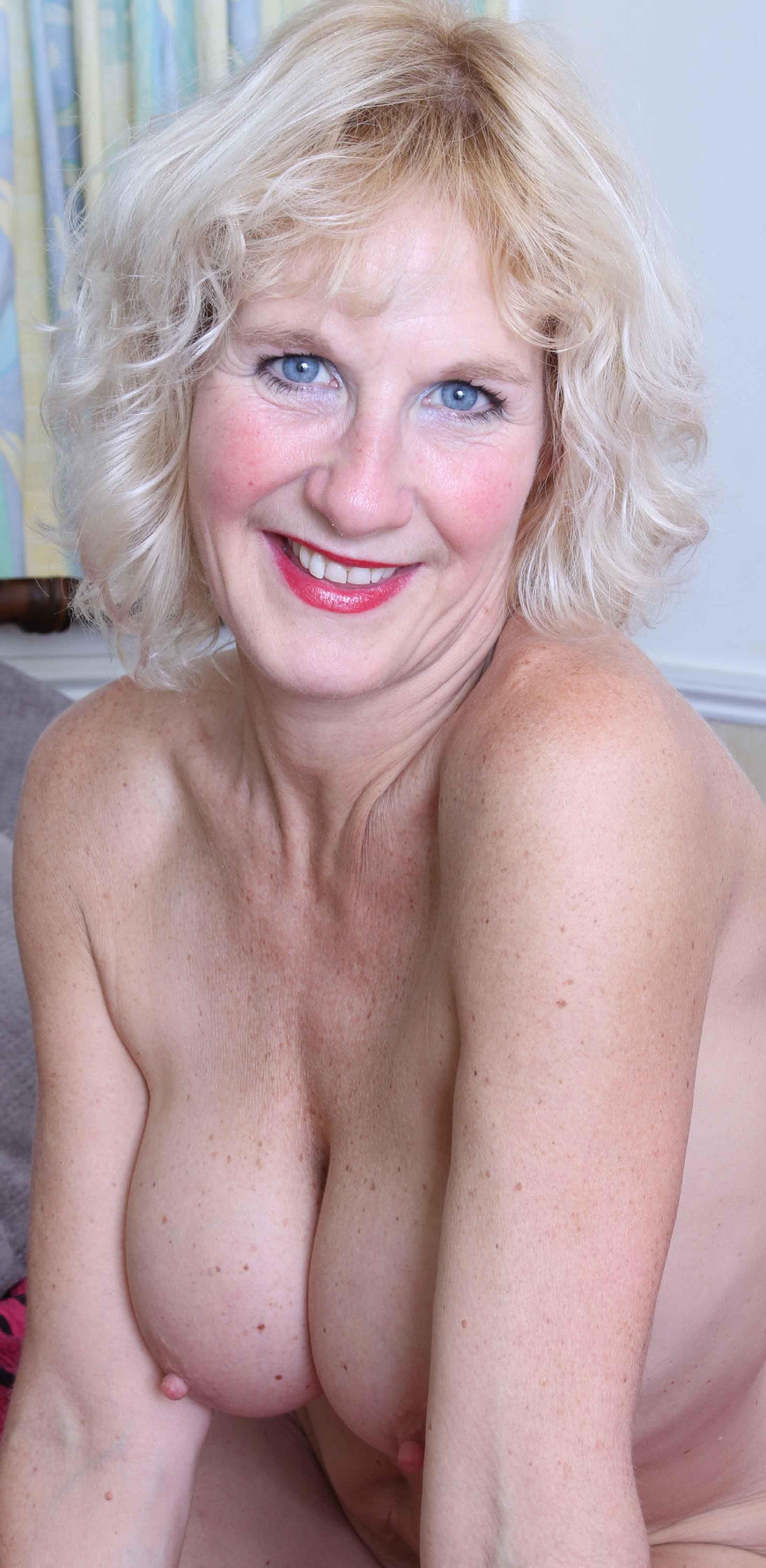 Pin by cowboy bebop on love the older ladies pinterest nina nina hartley nudes bellisima baditri Choice Image
