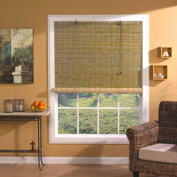 bamboo window blinds custom beautiful bamboo blinds for interior decorating and outdoor rooms decor for all styles home decor ideas themes
