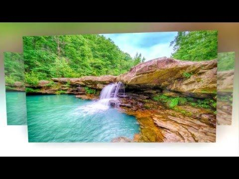 Abraham Hicks 2016 - The answers always come (new)