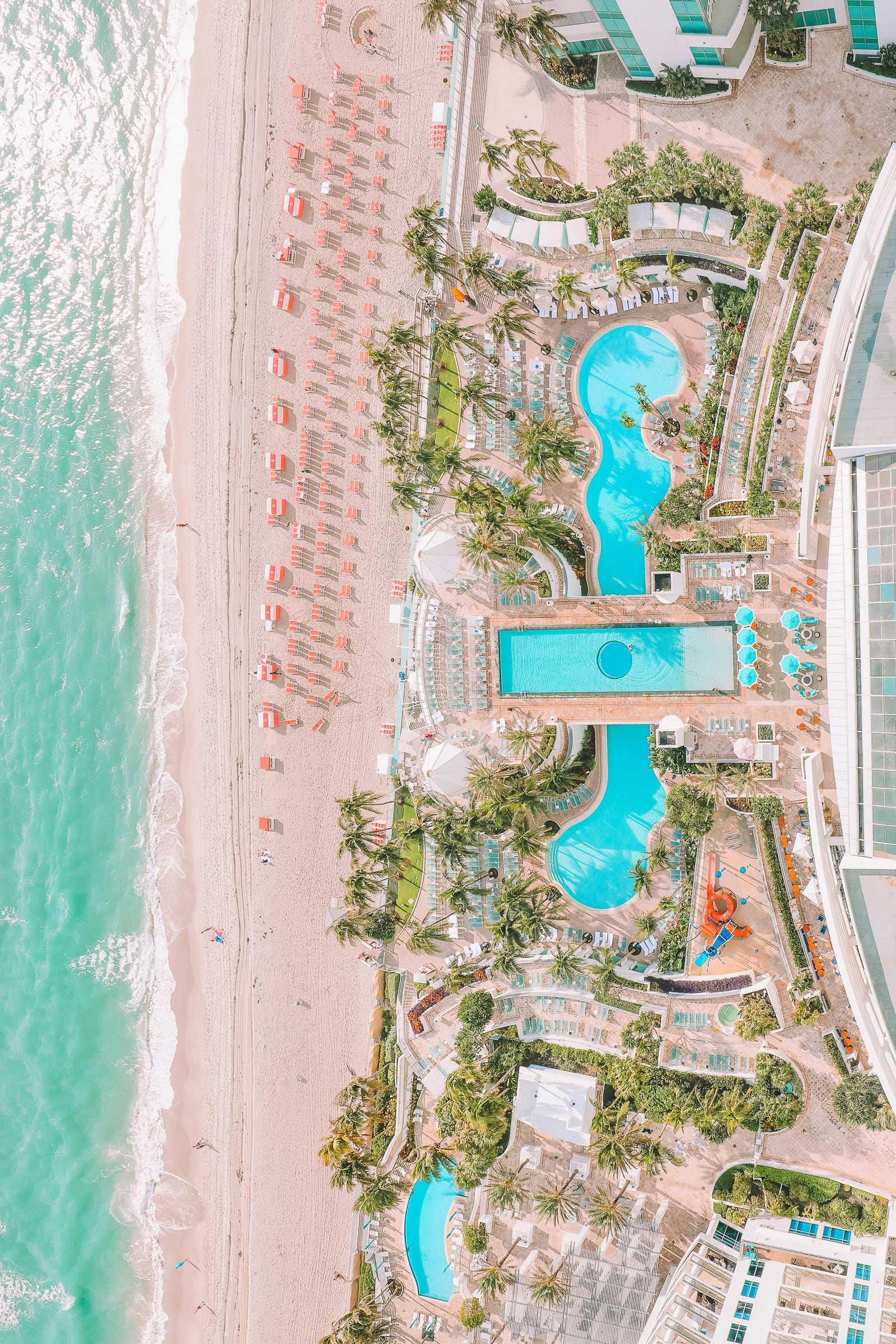 12 Beautiful Places To Visit On The East Coast Usa Fort Lauderdale Things To Do Fort Lauderdale Travel Fort Lauderdale Florida