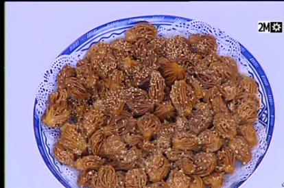 اكلات رمضان مغربية بالصور سريعة 2018 قصص مغربية وعالمية Arabic Food Food Beef