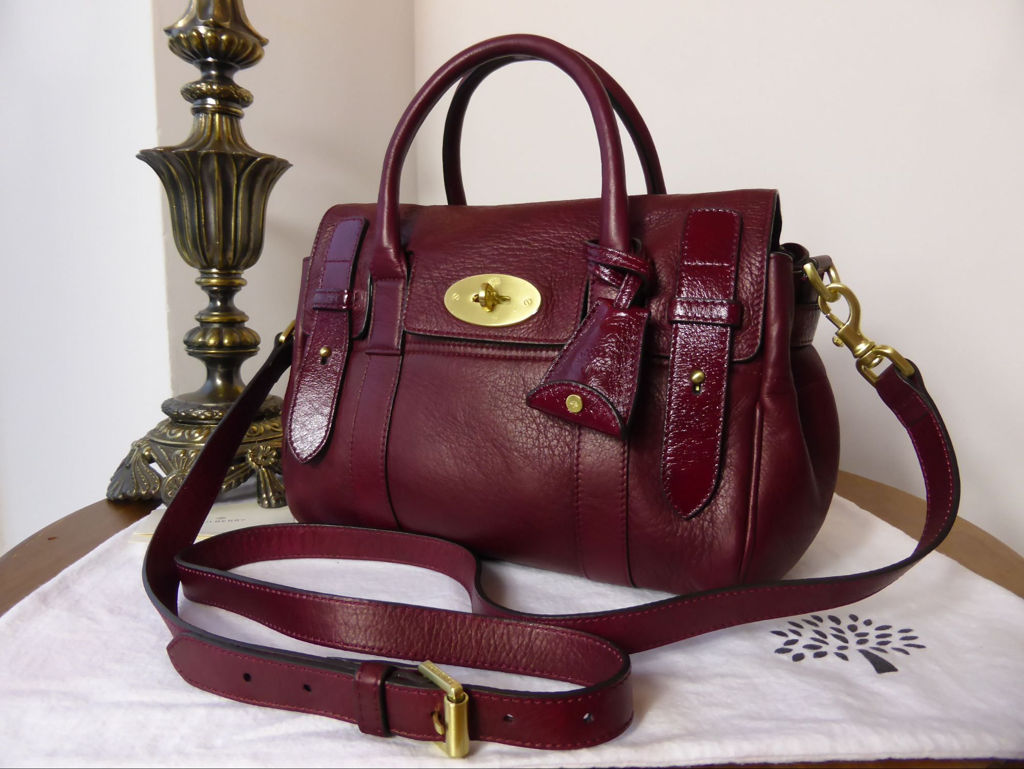 Pin by naughtipidgins nest ltd on Mulberry Mulberry bag