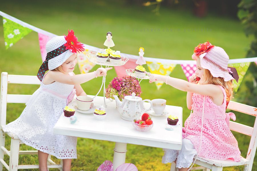 Kids photography Southern Charm Photography Knoxville, TN