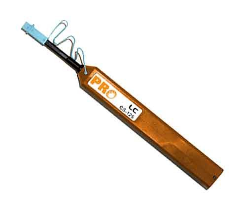 PRO Cleaning Stick - 1.25mm (LC)
