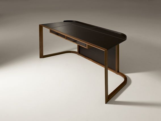 ION Desk by Chi Wing Lo Everything But