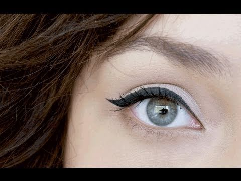 best 25 winged eyeliner tutorial ideas on pinterest