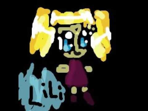 mes dessin de manga 01 - YouTube