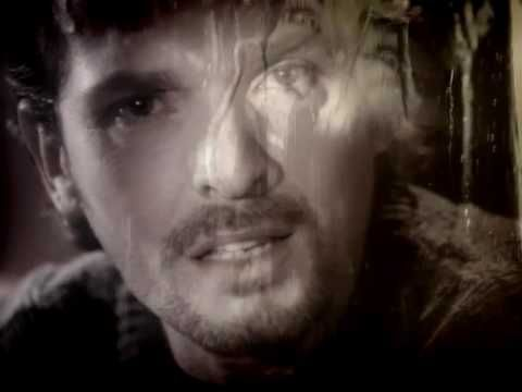 Miguel Bose Si Tu No Vuelves Video Clip Miguel Bose Music Videos Videos