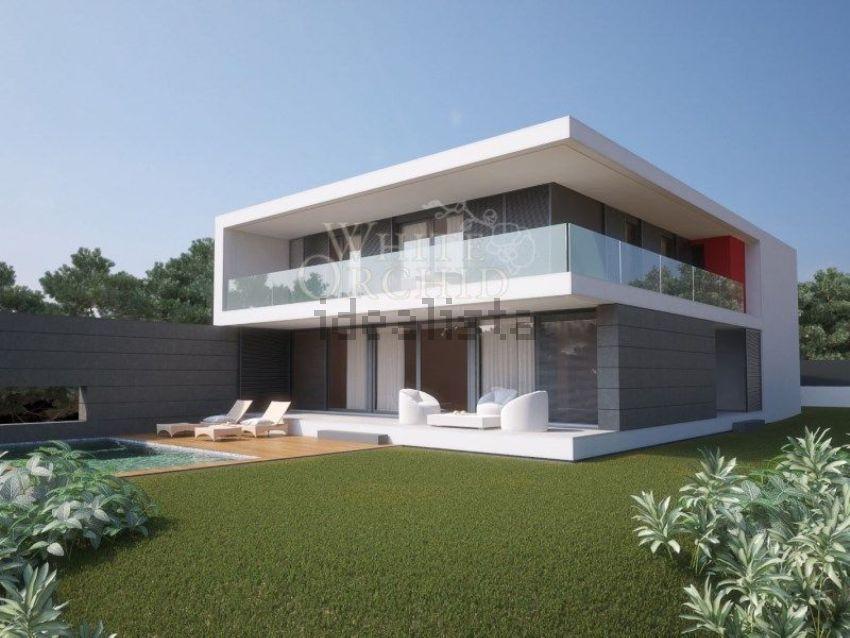 Imagem de casa ou moradia em Centro, Cascais, Cascais e Estoril