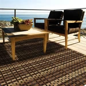 Walmart Outdoor Carpet #4 - Indoor Outdoor Rugs Walmart | Indoor ...