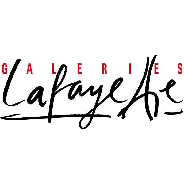 Galeries Lafayette Famous Logos Company Logo Design Galeries Lafayette