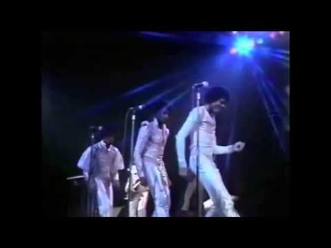 The Jacksons The Destiny Tour 1979 Full Concert HD Video Quality