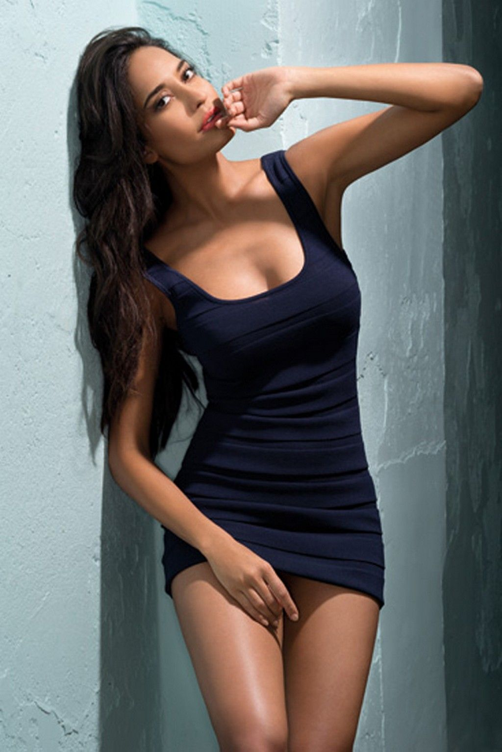 lisa haydon hot photoshoot | south indian actress | pinterest | lisa