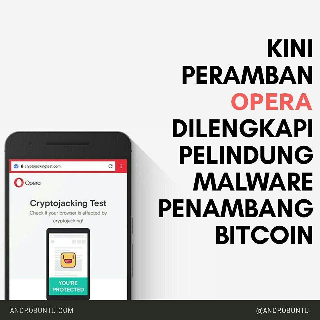 Bitcoin today price dollars