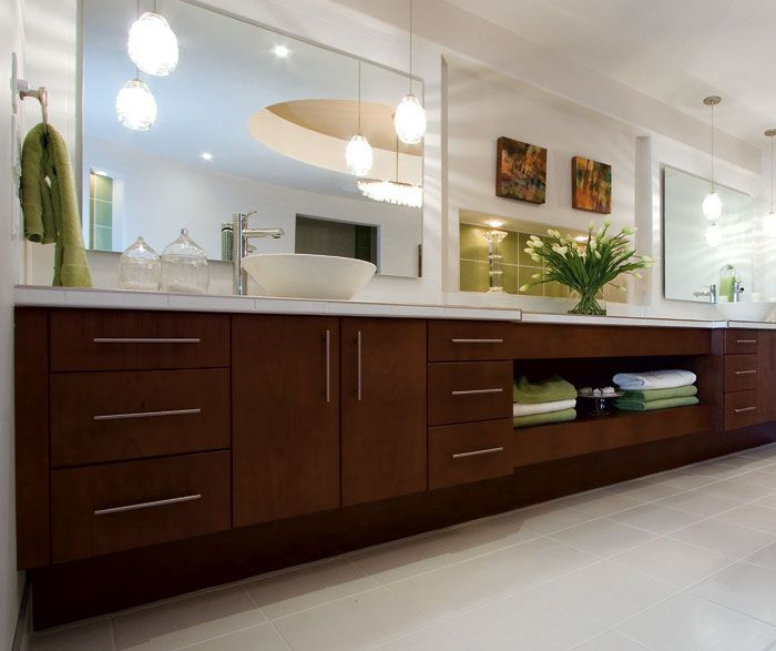 Kitchen And Bath Cabinet Color And Finish Photo Gallery| Kitchen Craft  Cabinets