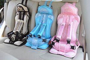 Fantastic Killer Car Seat Alert Issued By Trading Standards Bebe Gmtry Best Dining Table And Chair Ideas Images Gmtryco