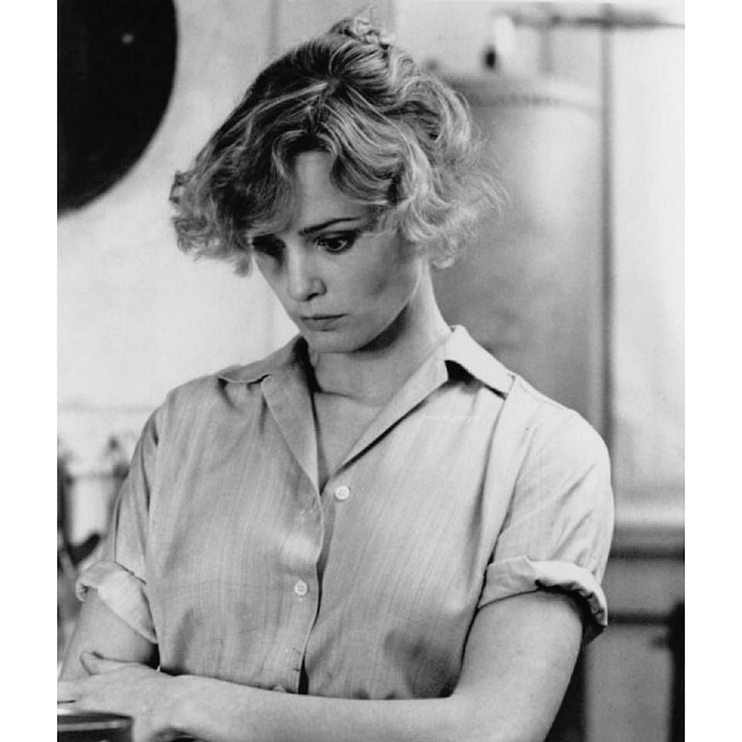 Pin by Nina Ruiz on Jessica Lange my Blonde obsession in