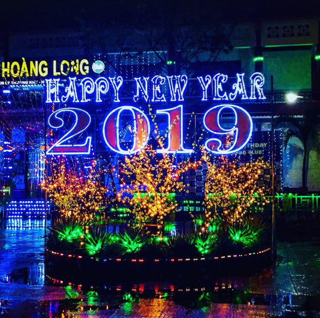 Vietnam 2019 Vietnam Travel Travel Instagram