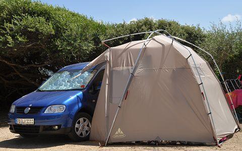 vanessa campingzubeh r vaude heckzelt auto zelt vorzelt und vorzelt f r wohnmobil. Black Bedroom Furniture Sets. Home Design Ideas