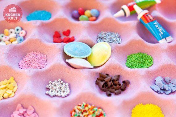 #Cake Pop #Dekor, #decoration for cakepops