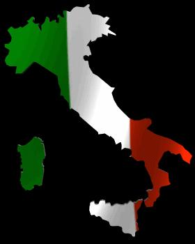 Italian Flag The Best Flags Italian Flag Love Italian Italian American