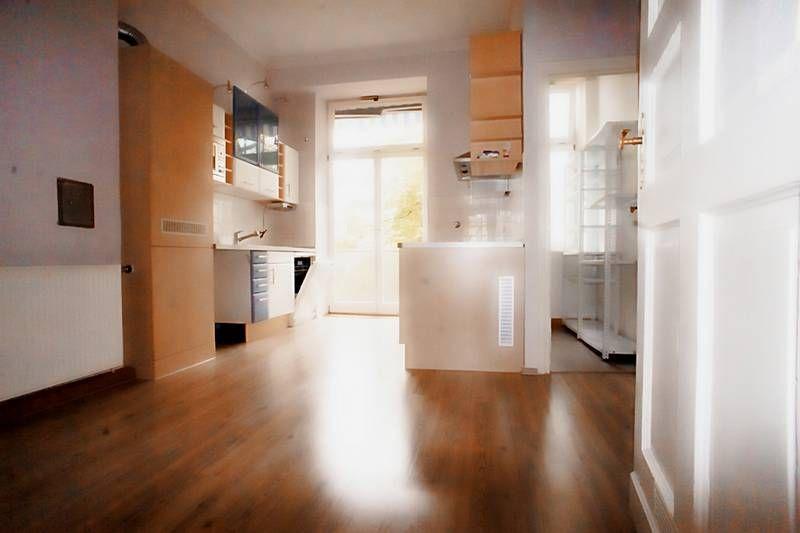 Kapuzinerplatz Wohnung Mieten Wohnung Zu Vermieten Wohnung In Munchen