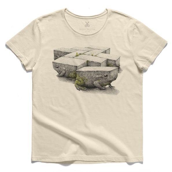 Tegelpadden Tshirt Tisort Tisort Modelleri Yarasalar