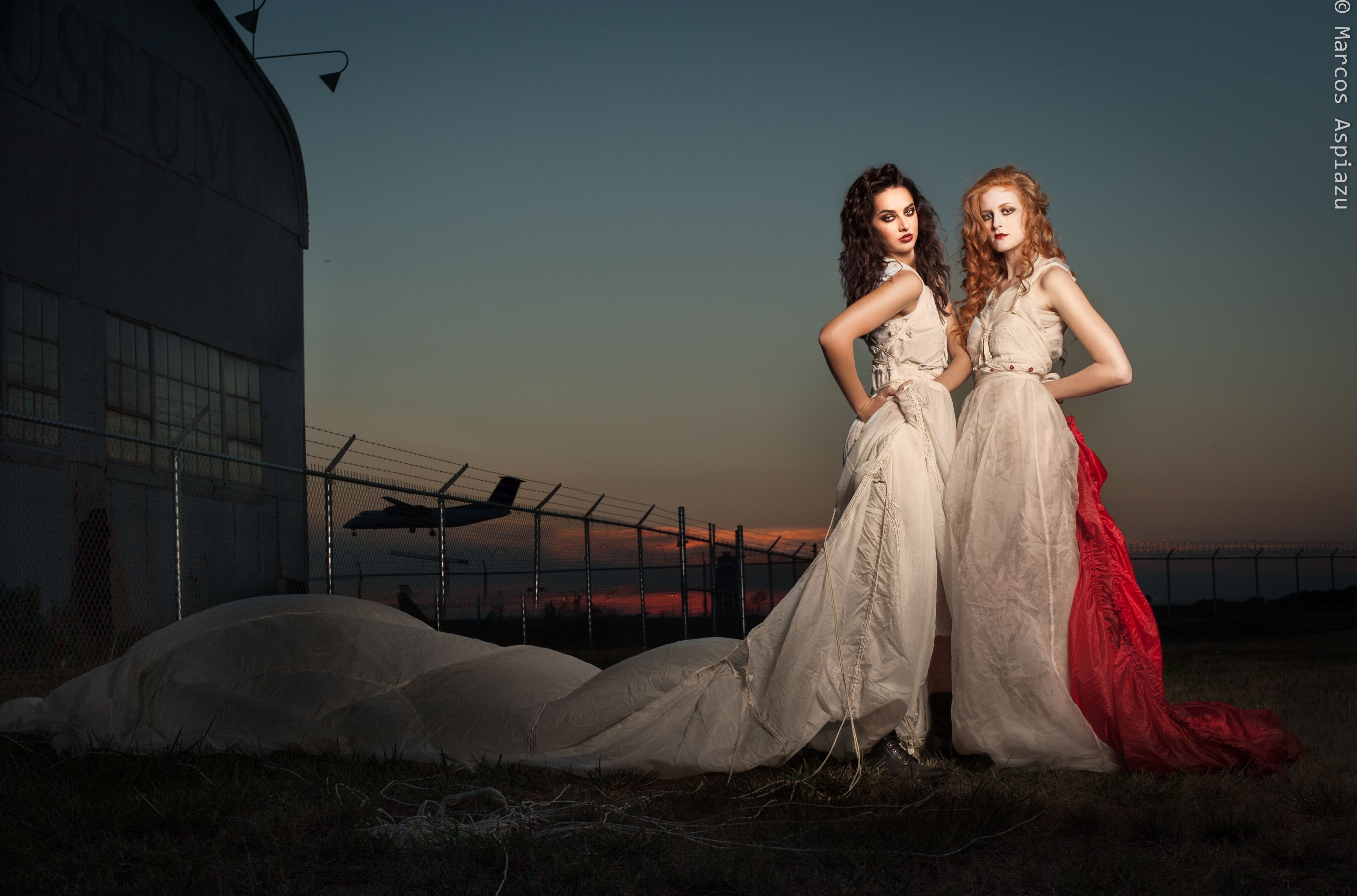 wedding dress rental for photoshoot