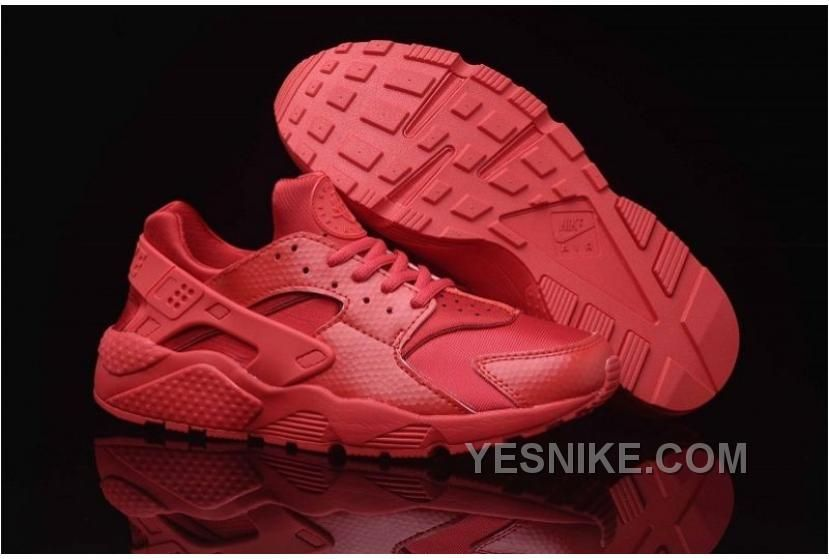 Air Flight Huarache Nike 305439 141 White Sport