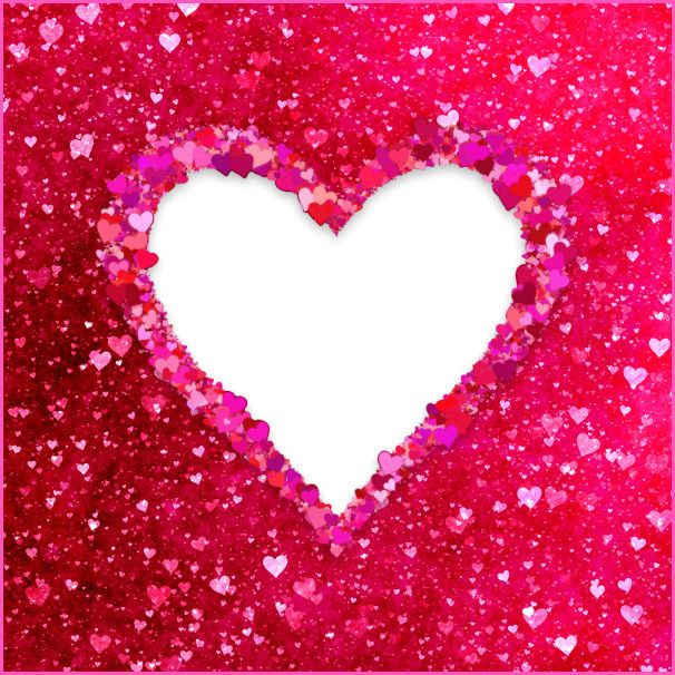 Valentines Day Wallpaper: ™�All Holiday Graphics♦