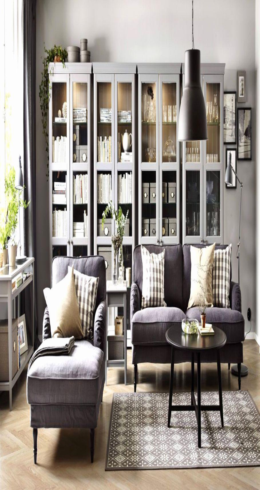 Ikea Wohnzimmer Planer Beispiele Fur Bilder Deko Ideen Beispiele