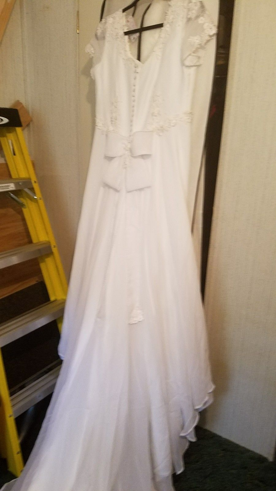 Cool amazing plus size wedding dress size check more at