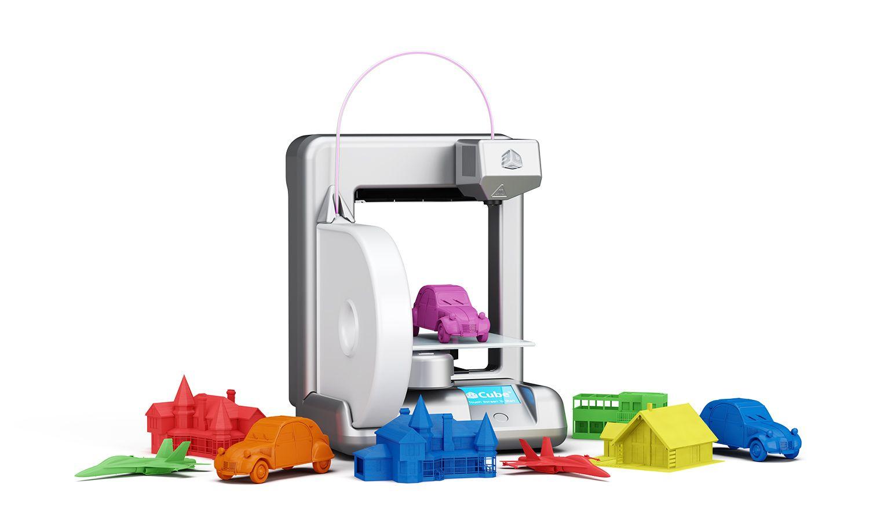 Quer saber novidades sobre impressão 3D e conhecer os melhores fornecedores de impressora 3D? O portal Plástico Virtual traz todas as soluções de impressão 3D, assim você terá apenas em um clique a opção ideal às suas necessidades, com indicações dos mais conceituados fornecedores de impressora 3D.