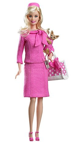 Image result for barbie lawyer doll