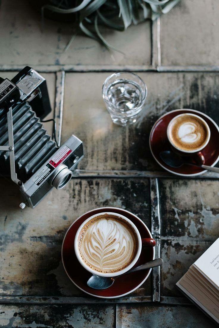 Pin Von Yuliya Drobakha Auf Coffee In 2019 Kaffee Trinken