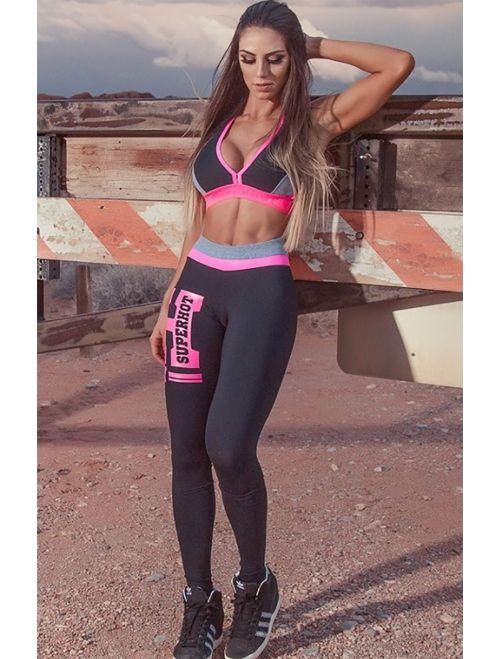 https://www.donnashape.com/br/3-leggings