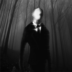 Download Slender Man Live Wallpaper 21 APK