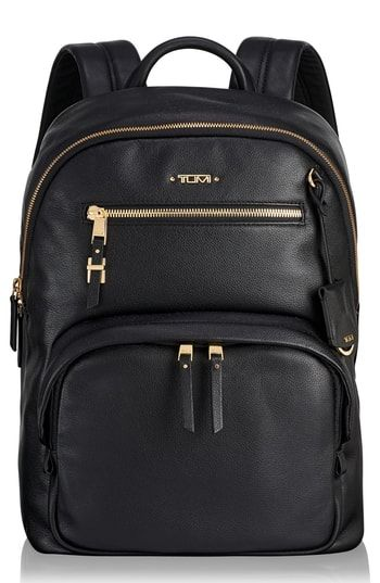 48c0d96ddd Great for Tumi Voyageur Hagen Leather Backpack Women s Fashion Handbags.    525  allfashiondress from top store