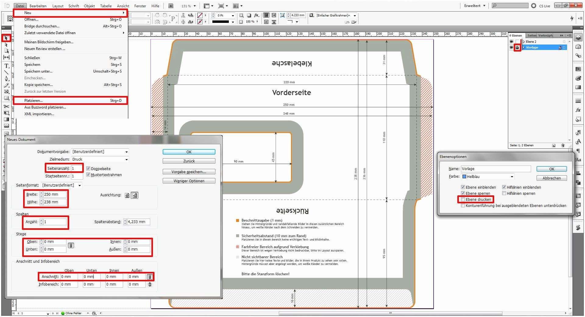Experte Drehbuch Vorlage Word In 2020 Flugblatt Design Vorlagen Vorlagen Word