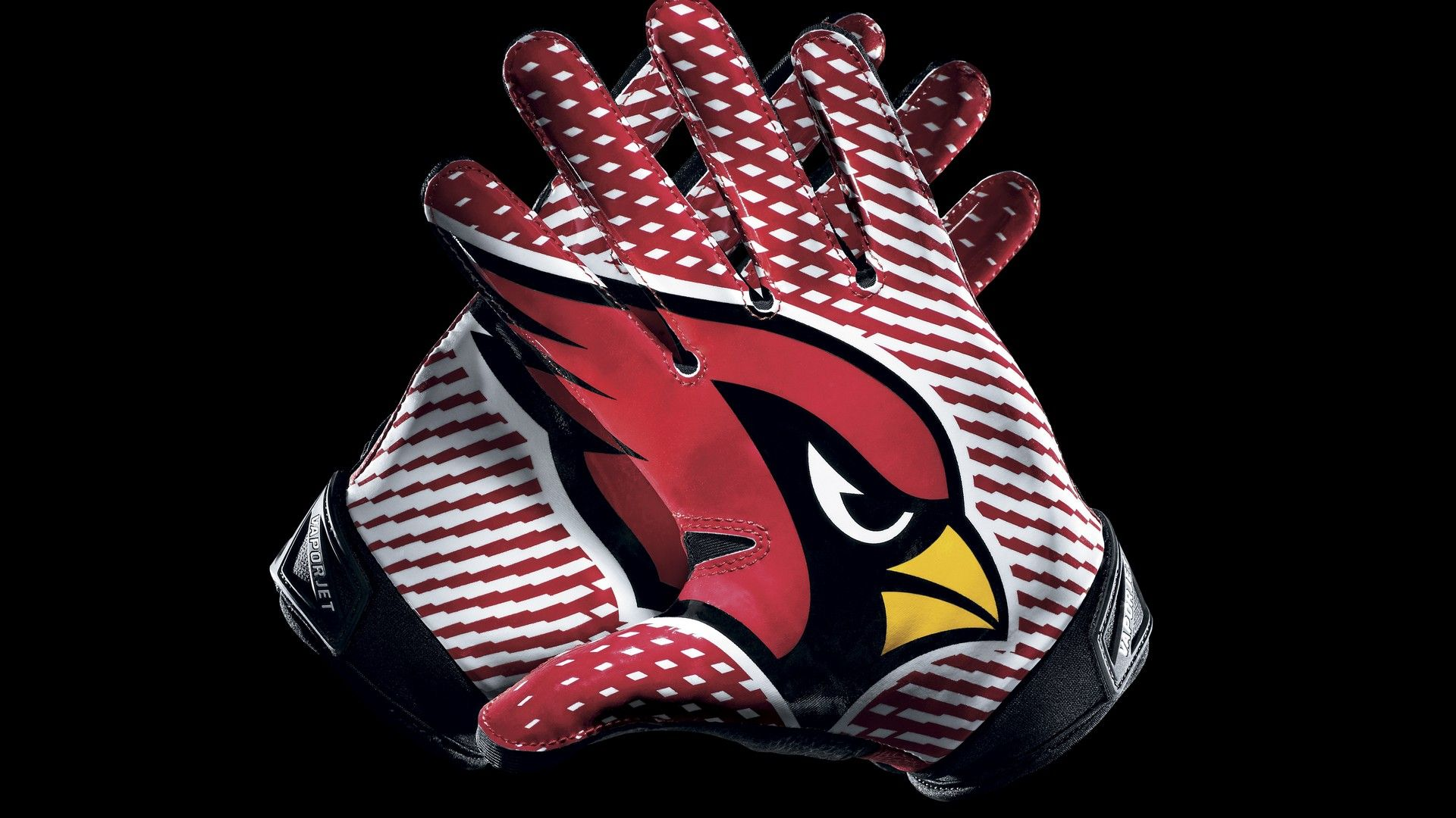 Wallpapers Hd Arizona Cardinals 2020 Nfl Football Wallpapers Cardinals Football Arizona Cardinals Arizona Cardinals Football