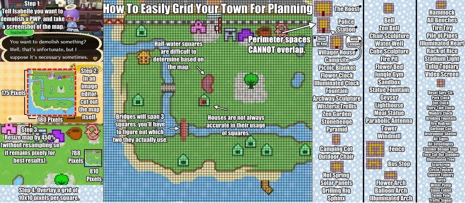 19+ Animal crossing map designer ideas in 2021