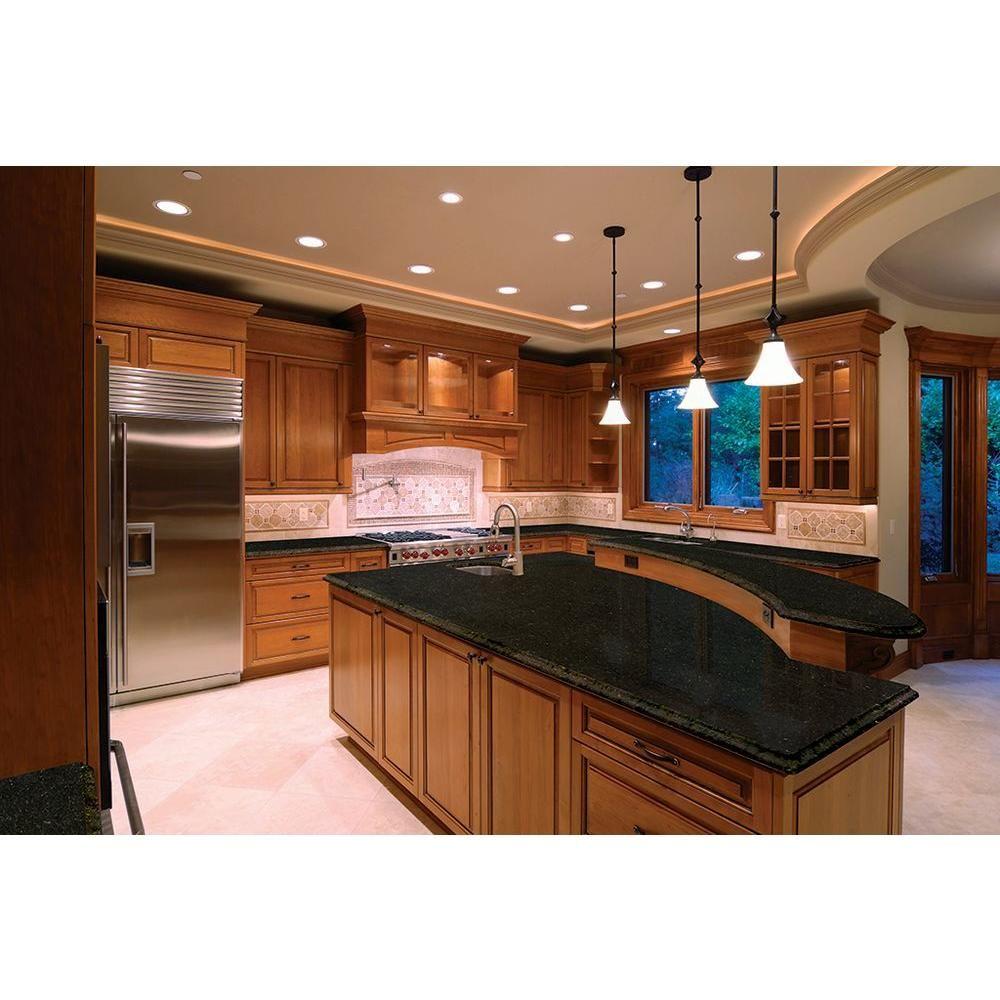Golden State Granite Home Facebook